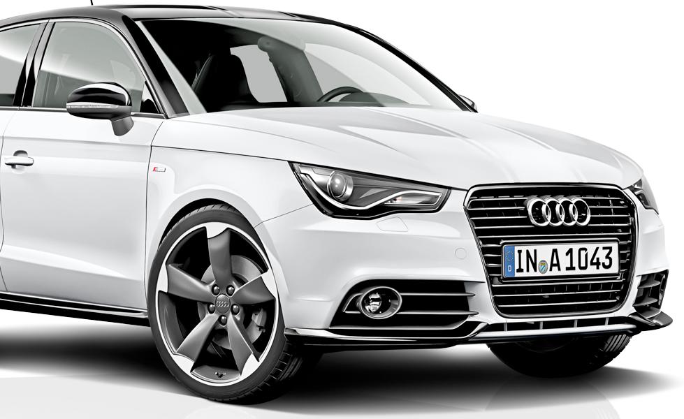 Sei in cerca di un'auto per un weekend?