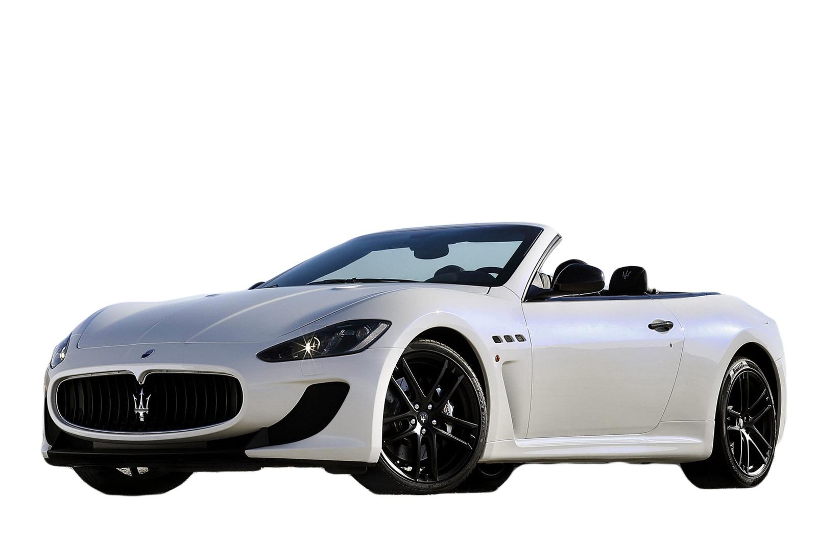 Cerchi un auto elegante per il tuo matrimonio?