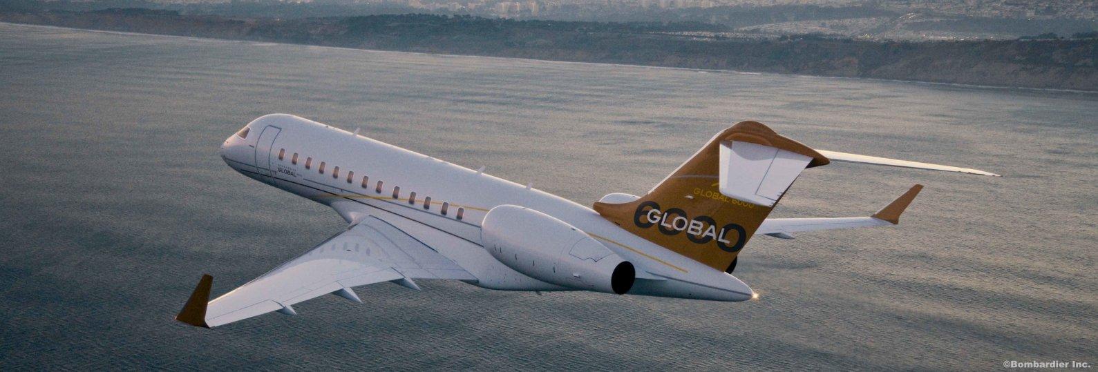 Jet Privato Lussuoso : Private jet charter bombardier global lunajets